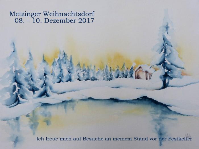 wintersee - Kopie (2)